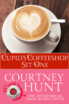 Cupid's Coffeeshop Set One by Courtney Hunt