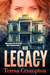 Her Legacy (The Foster House Legacy # 1)