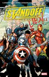 Avengers: Standoff (Avengers Standoff: Welcome To Pleasant Hill)