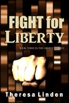 Cover of Fight for Liberty