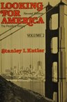 Looking for America: The People's History