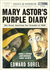 Mary Astor's Purple Diary by Edward Sorel