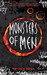 Monsters of Men (Chaos Walk...