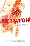 Aberration: A Serial Killer Novel