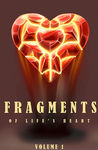 Fragments of Life...