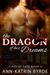 The Dragon of His Dreams (Fires of Fate, #2)