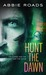 Hunt the Dawn (Fatal Dreams, #2)