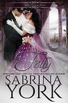Folly (Noble Passions #5)