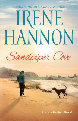 Image result for sandpiper cove hannon