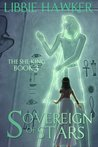 Sovereign of Star...