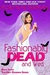 Fashionably Dead and Wed by Robyn Peterman