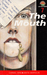 The Mouth (After Dark, #7)