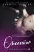 Obsession (Seven Deadly Sins, #2)