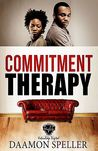 Commitment Therapy