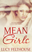 Mean Girls by Lucy Felthouse
