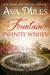 The Fountain of Infinite Wishes (Dare River, #5)