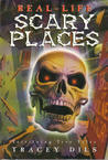 Real-Life Scary Places