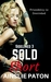 Sold Short (Sidelined #3)