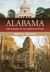 Alabama by Edwin C. Bridges