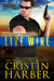 Live Wire by Cristin Harber