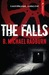 The Falls (Taylor Bridges series #2)
