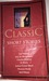 Classic Short Stories: A Reader's Digest Collection