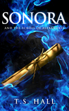 Sonora and the Scroll of Alexandria (Sonora, #2)