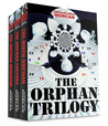 The Orphan Trilogy