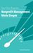 Start Your Engines: Nonprofit Management Made Simple