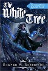 The White Tree (The Cycle of Arawn #1)