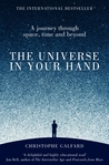 The Universe in Y...