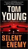 Silent Enemy (Michael Parson & Sophia Gold #2)