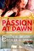 Passion at Dawn (Countermea...