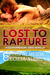 Lost to Rapture (Countermea...