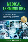 Medical Terminology by David Andersson