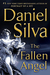 The Fallen Angel (Gabriel A...