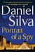 Portrait of a Spy (Gabriel ...