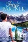 Trey's Partner (Shifters and Partners #9)