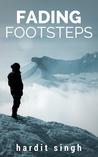 Fading Footsteps