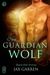 Her Guardian Wolf (Black Hills Wolves #48)