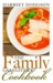 The Family Caregiver's Cookbook by Harriet Hodgson