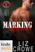 Marking Mariah (Special Forces: Operation Alpha)