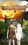 Dead Game (The Game Series Book 1)