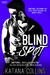 Blind Spot by Katana Collins