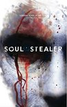 Soul Stealer: The Collector's Edition