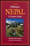Trekking in Nepal: A Traveler's Guide