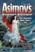 Asimov's Science Fiction, August 2016 (Asimov's Science Fiction, #487)