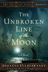 The Unbroken Line of the Moon (The Valhalla Series, #1)