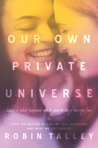 Our Own Private U...