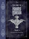 The Fearsome Foursome (Tales from the Haunted Mansion #1)